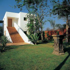 Stone-Contractors-Casa-Gaviotas-2016-03-300x300