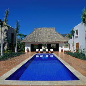 Stone-Contractors-Casa-Gaviotas-2016-08-300x300