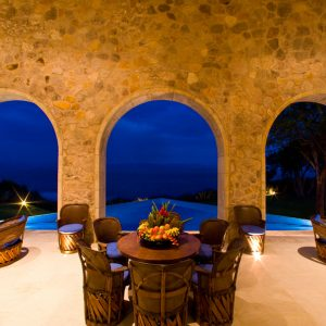 Stone-Contractors-Casa-Gaviotas-2016-09-300x300