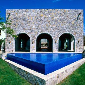 Stone-Contractors-Casa-Gaviotas-2016-10-300x300