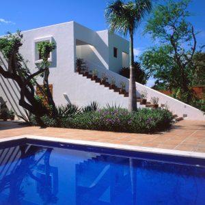 Stone-Contractors-Casa-Gaviotas-2016-11-300x300