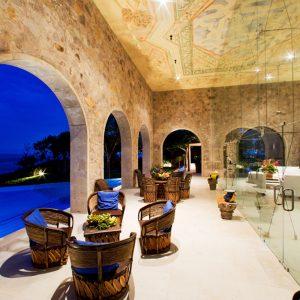 Stone-Contractors-Casa-Gaviotas-2016-12-300x300