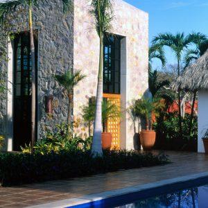 Stone-Contractors-Casa-Gaviotas-2016-13-300x300