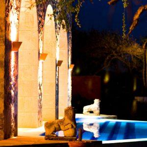 Stone-Contractors-Casa-Gaviotas-2016-16-300x300