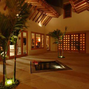 Stone-Contractors-Casa-del-Lago-06-300x300