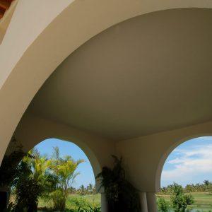 Stone-Contractors-Casa-del-Lago-15-300x300