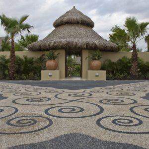 Stone-Contractors-Taheima-2016-03-300x300