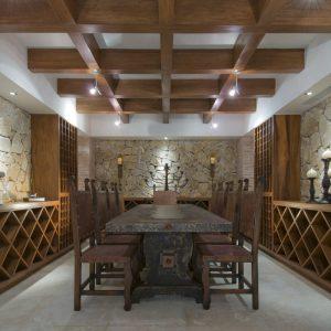 Stone-Contractors-Taheima-2016-15-300x300