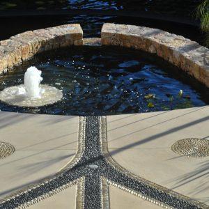 Stone-Contractors-Villa-Koi-16-2016-300x300