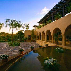 Stone-Contractors-Villa-Mirador-2016-06-300x300