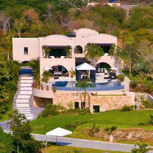 Stone-Contractors-Villa-Mirador-2016-12-300x300