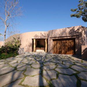 Stone-Contractors-Villa-Sayulita-01-2016-300x300