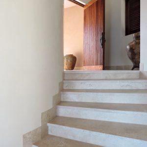Stone-Contractors-Villa-Sayulita-02-2016-300x300