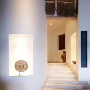 Stone-Contractors-Villa-Sayulita-03-2016-300x300