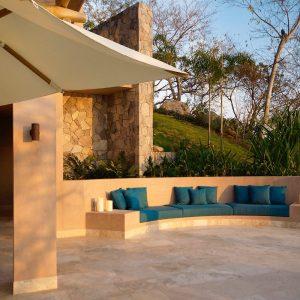 Stone-Contractors-Villa-Sayulita-15-2016-300x300