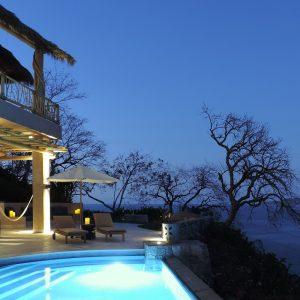Stone-Contractors-Villa-Sayulita-16-2016-300x300