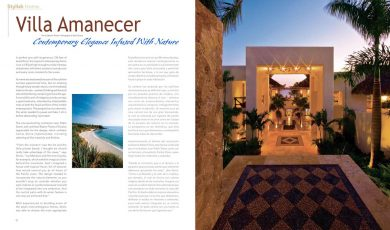 villa-amanecer-espanol-english-1_000001