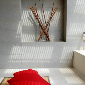 Stone-Contractors-Casa-Los-Wikis-01-2016-300x300