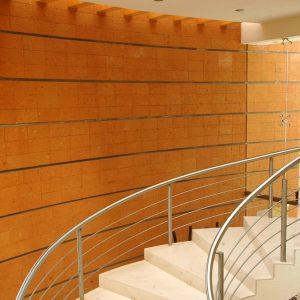 Stone-Contractors-Casa-Los-Wikis-08-2016-300x300