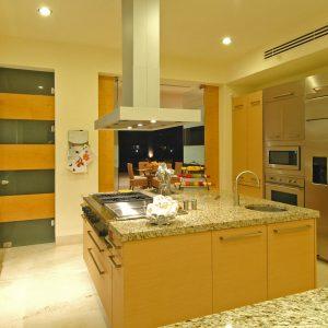 Stone-Contractors-Casa-Los-Wikis-11-2016-300x300