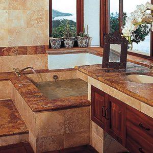 Stone-Contractors-Casa-Puesta-del-Sol-02-300x300