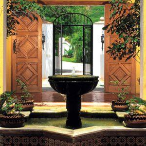 Stone-Contractors-Casa-Puesta-del-Sol-04-300x300