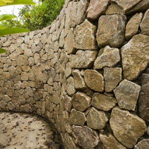Stone-Contractors-Villa-Cielo-del-Mar-2016-11-300x300