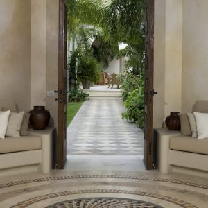 Stone-Contractors-Villa-Cielo-del-Mar-2016-14-300x300