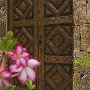 Stone-Contractors-Villa-Cielo-del-Mar-2016-16-300x300