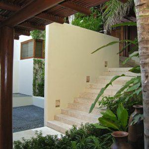 Stone-Contractors-Villa-Larimar-02-300x300