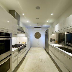 Stone-Contractors-Villa-Mandarina-06-2016-300x300