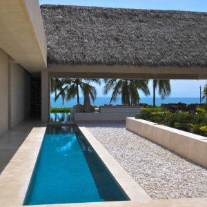 Stone-Contractors-Villa-Mandarina-09-2016-300x300