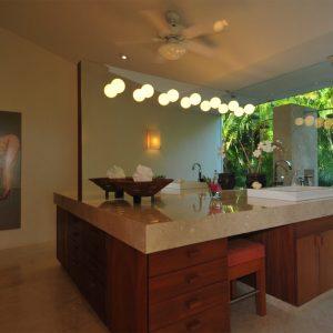 Stone-Contractors-Villa-Mandarina-12-2016-300x300