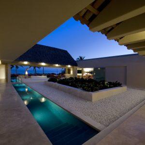 Stone-Contractors-Villa-Mandarina-15-2016-300x300