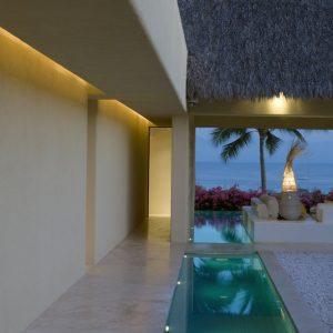 Stone-Contractors-Villa-Mandarina-16-2016-300x300