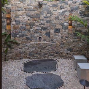 Stone-Contractors-Casa-Paco-02-2016-300x300
