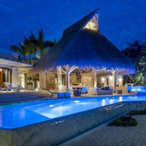 Stone-Contractors-Casa-Paco-05-2016-300x300