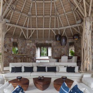 Stone-Contractors-Casa-Paco-06-2016-300x300