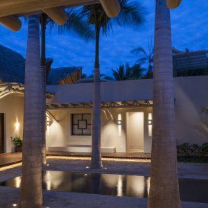Stone-Contractors-Casa-Paco-09-2016-300x300