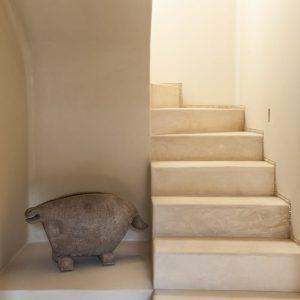 Stone-Contractors-Casa-Paco-11-2016-300x300