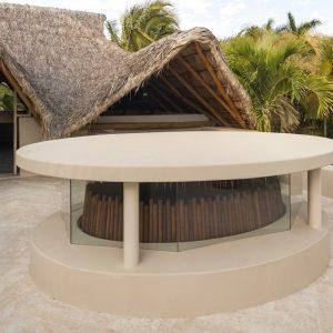 Stone-Contractors-Casa-Paco-13-2016-300x300