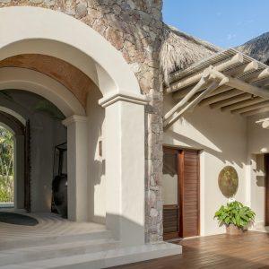Stone-Contractors-Casa-Paco-14-2016-300x300