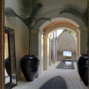 Stone-Contractors-Casa-Paco-15-2016-300x300