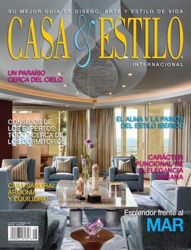 el-banco-casa-estilo-internacional