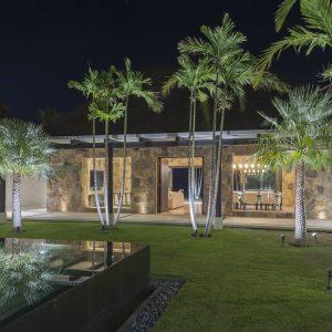 Stone-Contractors-Casa-Belleza-2016-01-300x300