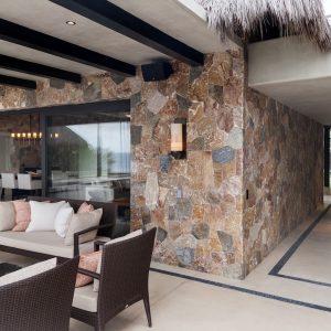 Stone-Contractors-Casa-Belleza-2016-04-300x300