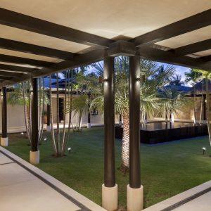 Stone-Contractors-Casa-Belleza-2016-09-300x300