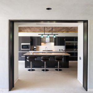 Stone-Contractors-Casa-Belleza-2016-10-300x300