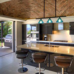 Stone-Contractors-Casa-Belleza-2016-11-300x300