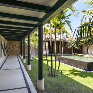 Stone-Contractors-Casa-Belleza-2016-15-300x300